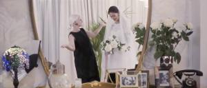 Consulenze Bridal Style personalizzate - Carla Gozzi
