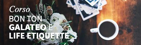 bon-ton-galateo-life-etiquette