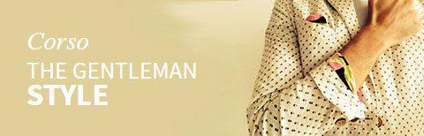 corso-gentleman-style