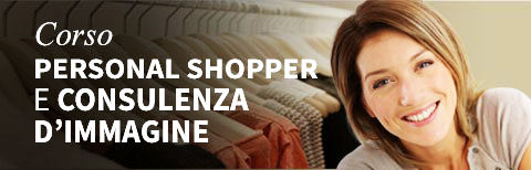 personal-shopper-consulenza-immagine