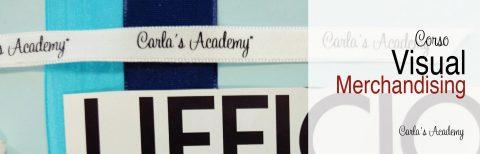 Corsi di formazione per la moda - Carla's Academy