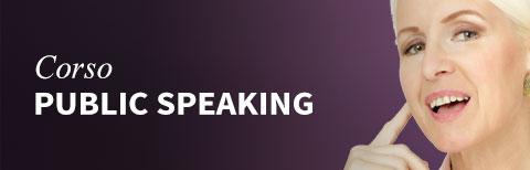 template-copertina-public-speaking